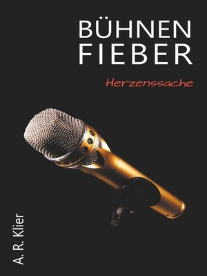 cover image of Herzenssache