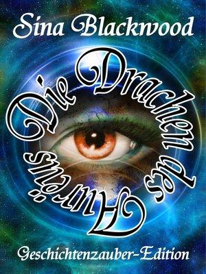 cover image of Die Drachen des Aurëus