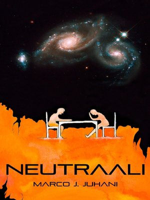 cover image of Neutraali