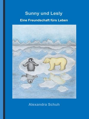 cover image of Sunny und Lesly