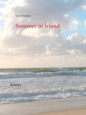 cover image of Sommer in Irland