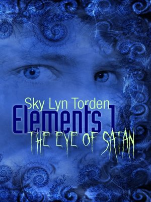 cover image of Elements 1