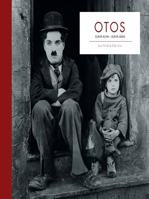 cover image of Otos