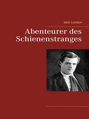 cover image of Abenteurer des Schienenstranges