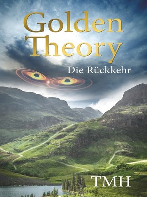 cover image of Golden Theory