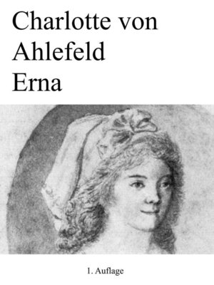 cover image of Erna