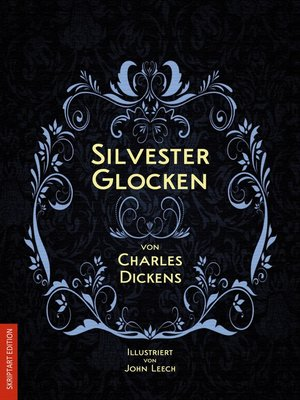 cover image of Silvesterglocken