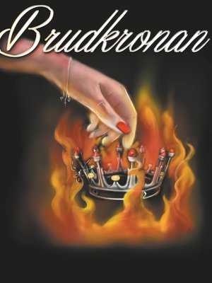 cover image of Brudkronan