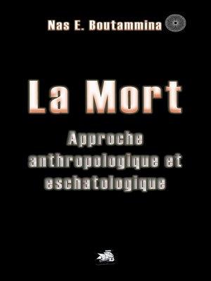 cover image of La Mort