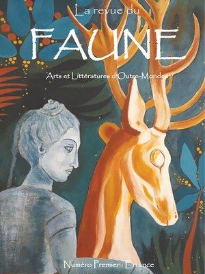 cover image of Arts et Littératures d'Outre-Mondes