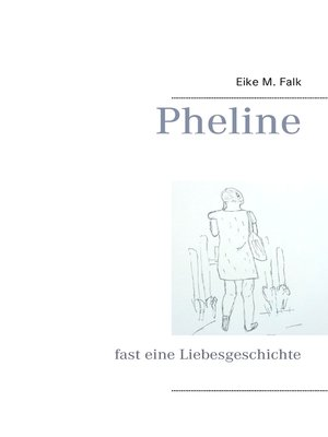 cover image of Pheline