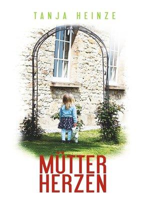 cover image of Mütterherzen