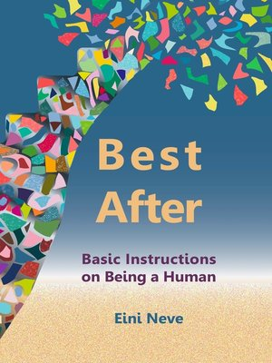cover image of Best After