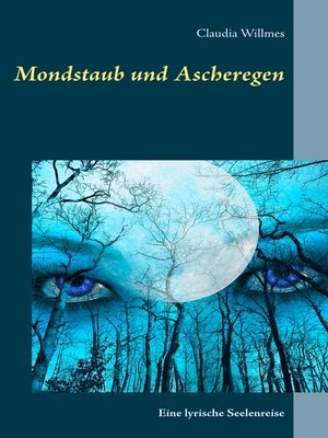 cover image of Mondstaub und Ascheregen