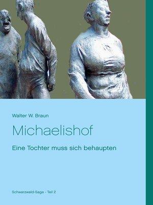 cover image of Michaelishof
