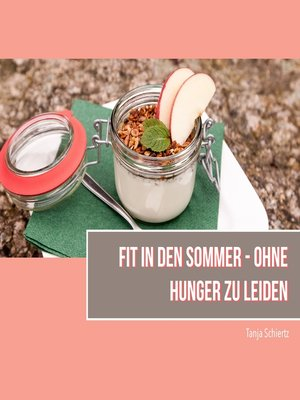 cover image of Fit in den Sommer