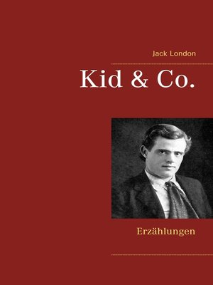 cover image of Kid & Co.