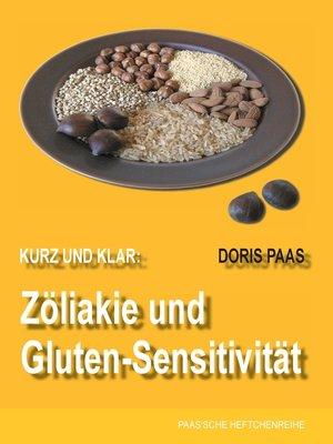 cover image of Kurz und klar