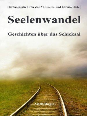 cover image of Seelenwandel