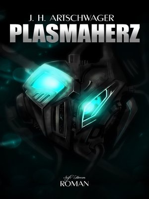 cover image of Plasmaherz
