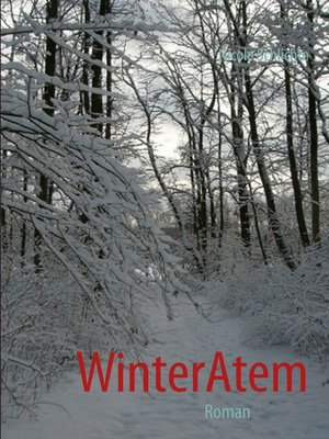 cover image of WinterAtem