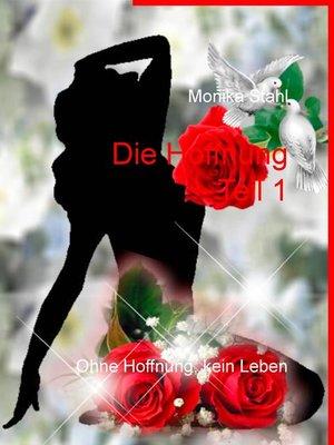 cover image of Die Hoffnung Teil 1