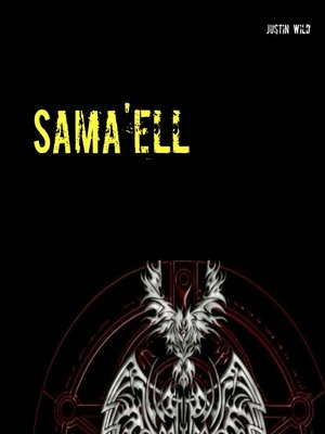 cover image of Sama'ell