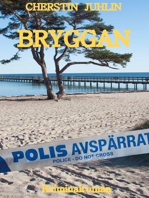 cover image of Bryggan