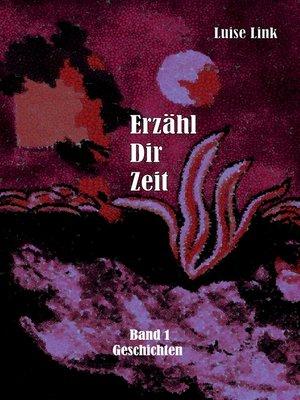cover image of Geschichten