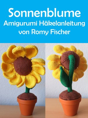 cover image of Sonnenblume