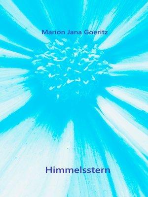 cover image of Himmelsstern