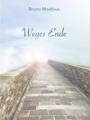 cover image of Weges Ende