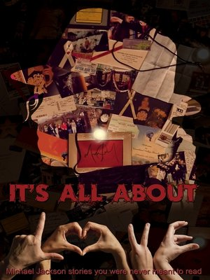 cover image of It's all about L.O.V.E.