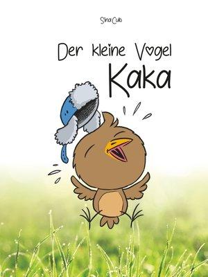 cover image of Die erste Begegnung (Band 1)