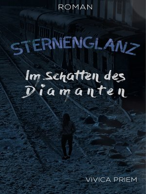 cover image of Im Schatten des Diamanten