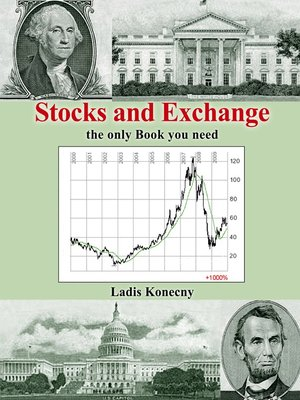 cover image of Stocks and Exchange