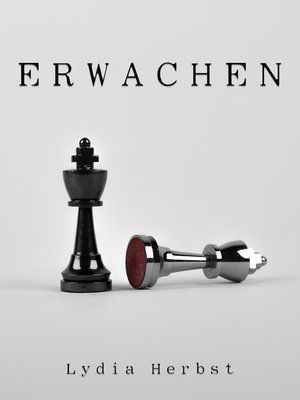 cover image of Erwachen