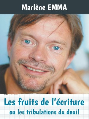 cover image of Les fruits de l'écriture