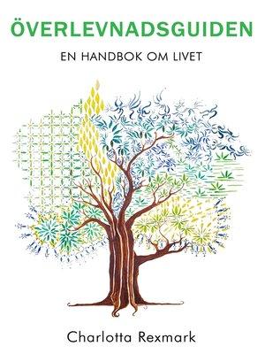 cover image of Överlevnadsguiden