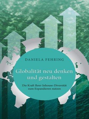cover image of Globalität neu denken und gestalten