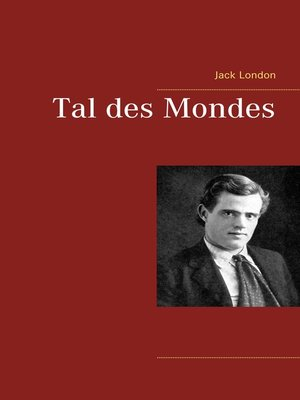 cover image of Tal des Mondes