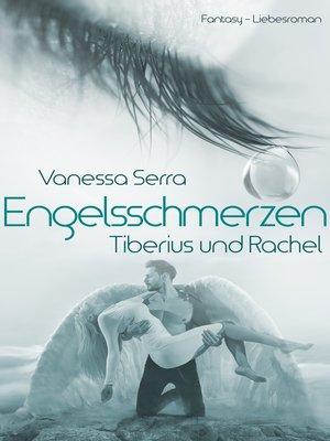 cover image of Engelsschmerzen