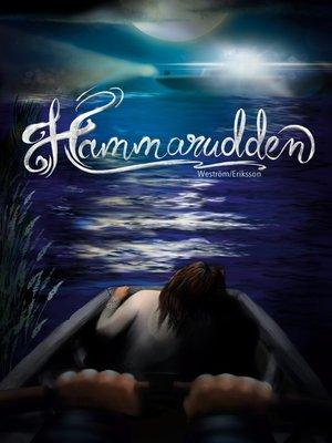 cover image of Hammarudden