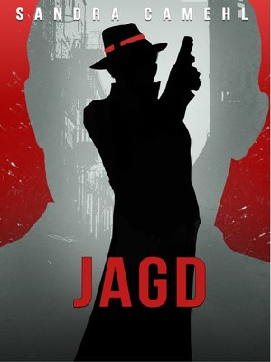 cover image of Jagd