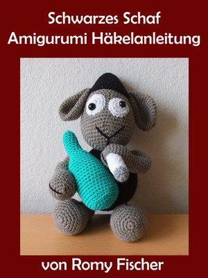 cover image of Das schwarze Schaf