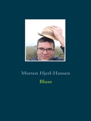 cover image of Bluse