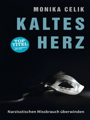 cover image of Kaltes Herz