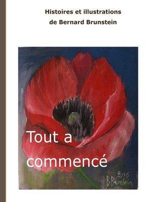cover image of C'est comme ça