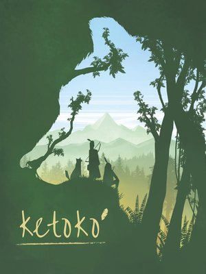 cover image of Ketoko