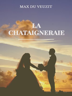 cover image of La Chataigneraie